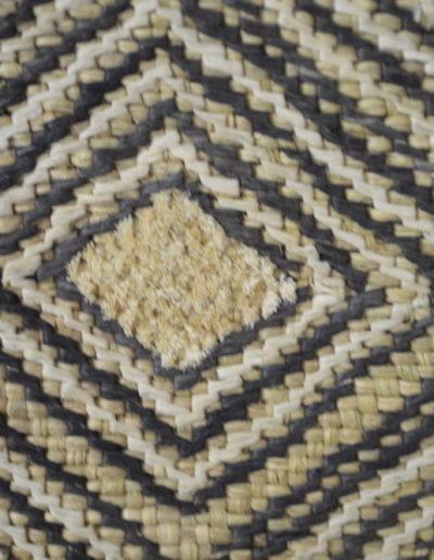 12-Kuba-Textile-0335-Maxombo-012