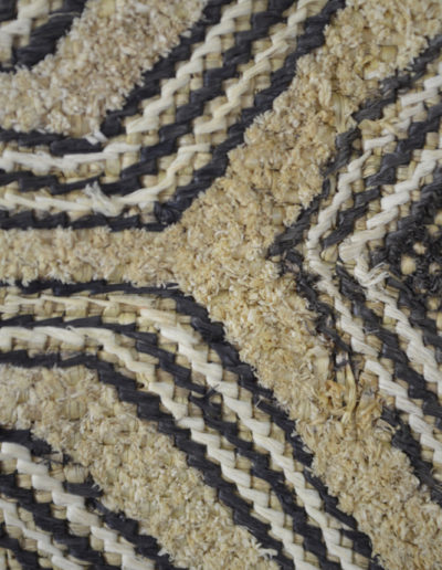 14-Kuba-Textile-0335-Maxombo-014