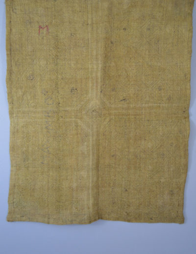 15-Kuba-Textile-0335-Maxombo-015