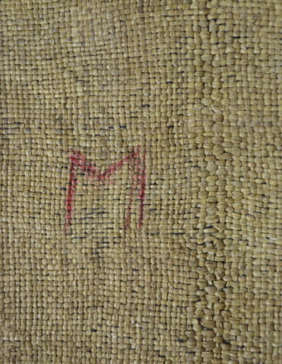 16-Kuba-Textile-0335-Maxombo-016