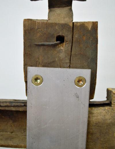17-Bamana Door Lock 0427 017