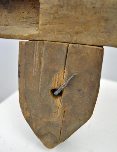 19-Bamana Door Lock 0427 019