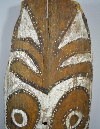 Asmat Bark Shield 1228c_0003