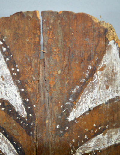 Asmat Bark Shield 1228c_0004