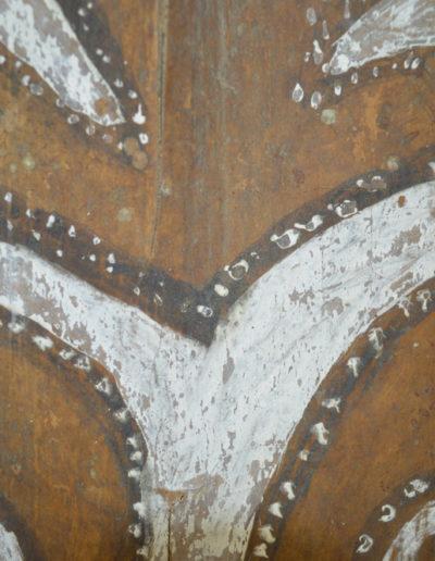 Asmat Bark Shield 1228c_0005