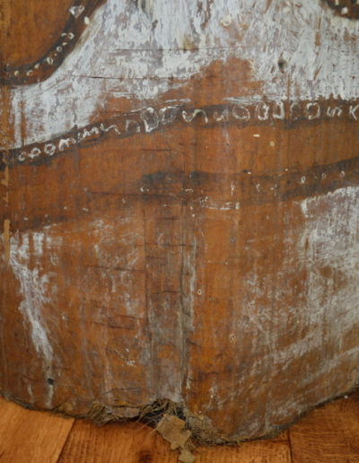 Asmat Bark Shield 1228c_0010