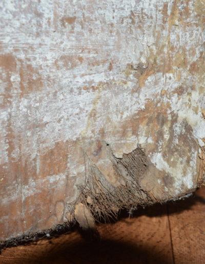 Asmat Bark Shield 1228c_0012