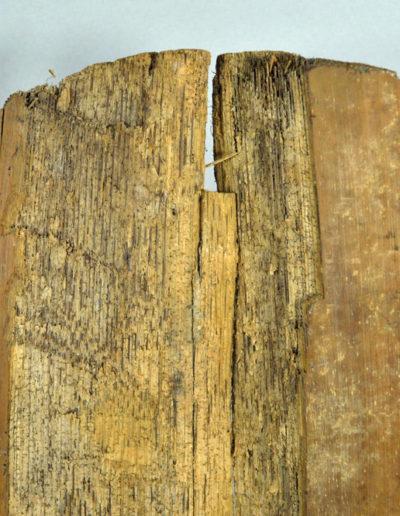 Asmat Bark Shield 1228c_0015