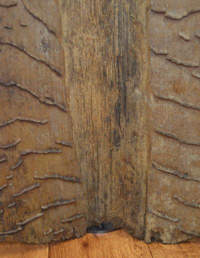 Asmat Bark Shield 1228c_0019