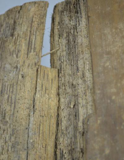 Asmat Bark Shield 1228c_0022
