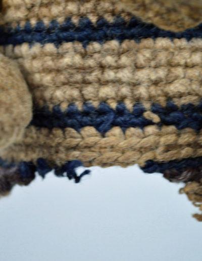 Bamileke Mekan Hat Fingers 1136_0010