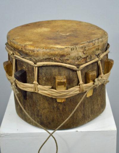 Borneo Drum 0955 (4)
