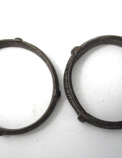Dogon Bangles 1359P2890