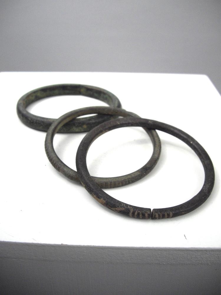 Dogon Bangles/Bracelets