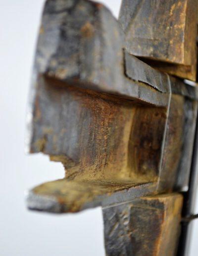 Dogon Door Lock 0343 (16)