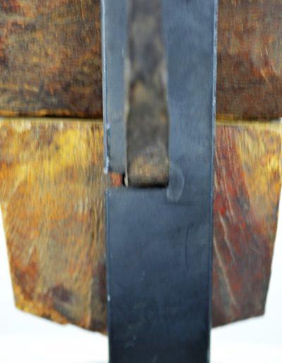 Dogon Door Lock 0343 (22)