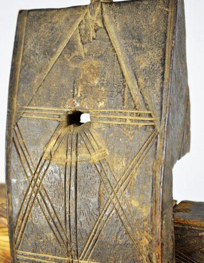 Dogon Door Lock 0842 (12)