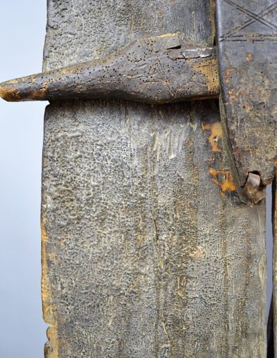 Dogon Door Seward Kennedy Collection (11)