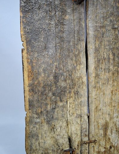 Dogon Door Seward Kennedy Collection (15)