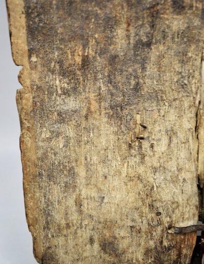 Dogon Door Seward Kennedy Collection (17)