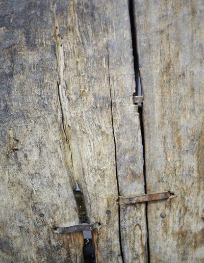 Dogon Door Seward Kennedy Collection (18)