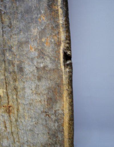 Dogon Door Seward Kennedy Collection (20)