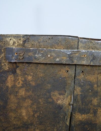 Dogon Door Seward Kennedy Collection (22)