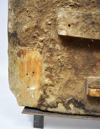 Dogon Door Seward Kennedy Collection (26)
