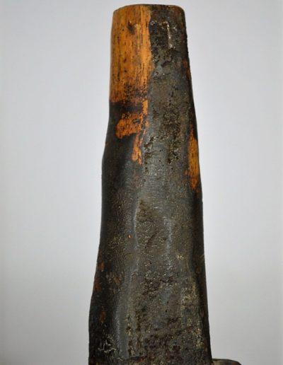 Dogon Door Seward Kennedy Collection (4)