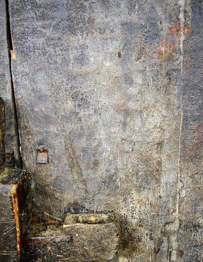 Dogon Door Seward Kennedy Collection (9)