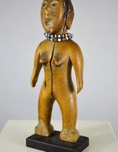 Ewe Vanavi Figure 0956 (1)