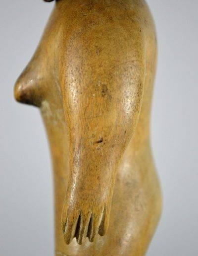 Ewe Vanavi Figure 0956 (12)