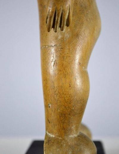 Ewe Vanavi Figure 0956 (13)