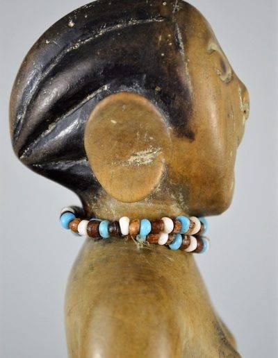 Ewe Vanavi Figure 0956 (14)