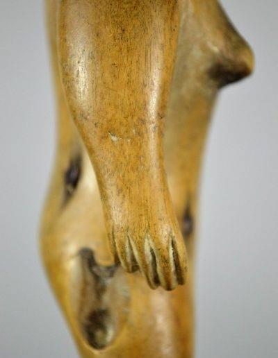 Ewe Vanavi Figure 0956 (15)
