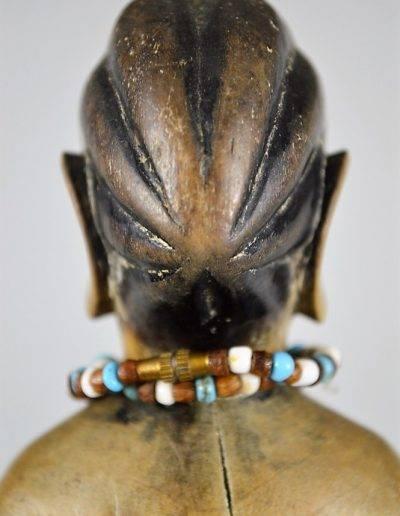 Ewe Vanavi Figure 0956 (18)