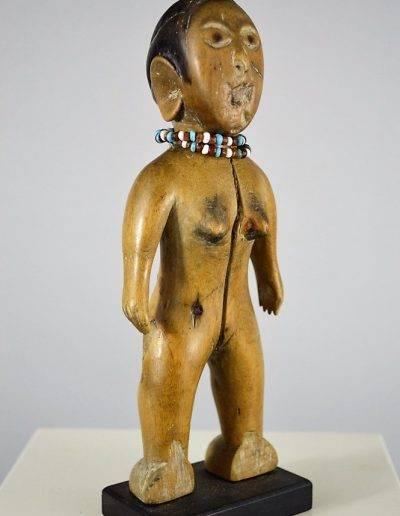 Ewe Vanavi Figure 0956 (2)
