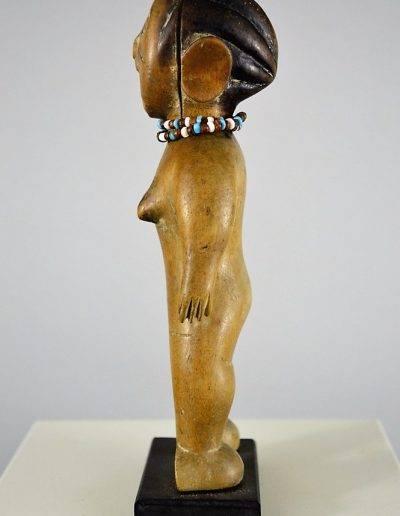 Ewe Vanavi Figure 0956 (4)
