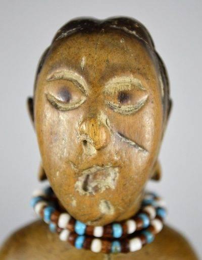 Ewe Vanavi Figure 0956 (7)