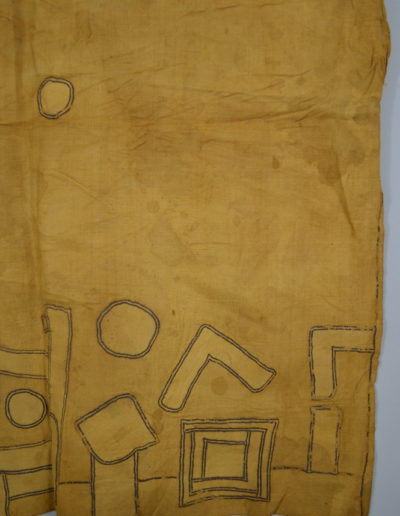 Kuba Applique Textile Fragment 1101 Seward Kennedy_0004