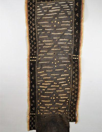 Kuba Royal Skirt Itoma 1103 (1)
