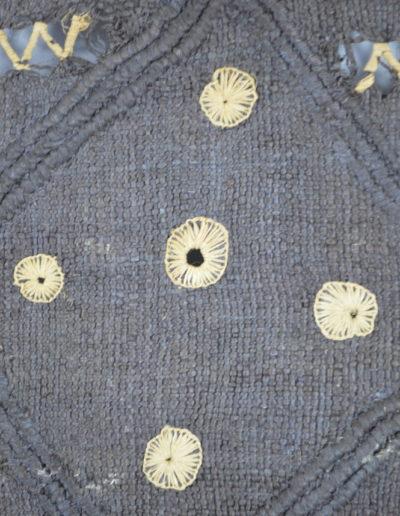 Kuba Royal Skirt Itoma 1103 (11)
