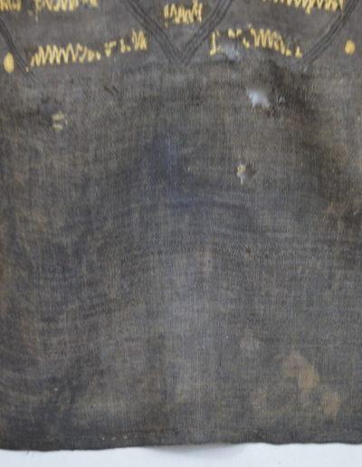 Kuba Royal Skirt Itoma 1103 (15)