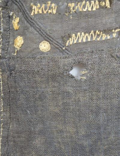 Kuba Royal Skirt Itoma 1103 (17)