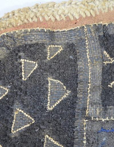 Kuba Royal Skirt Itoma 1103 (7)