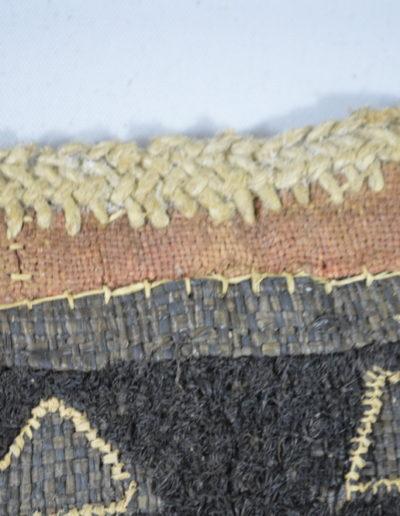 Kuba Royal Skirt Itoma 1103 (8)