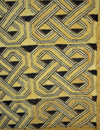 Kuba Shoowa Textile 1070 (7)