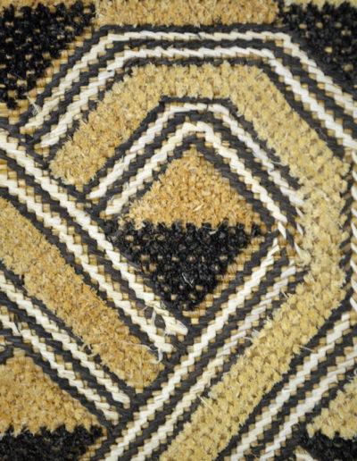 Kuba Shoowa Textile 1070 (9)
