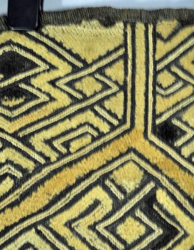 Kuba Shoowa Textile 1104_0002