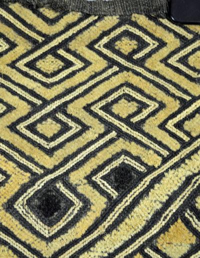 Kuba Shoowa Textile 1104_0003